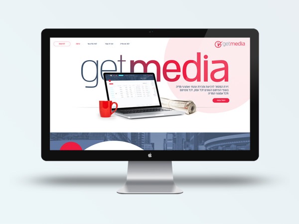 <span>GetMedia</span><i>→</i>